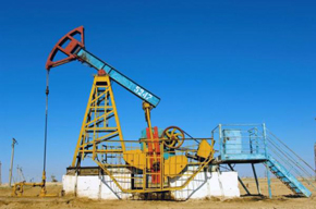 Kazakhstan is one of the oil producers in the world