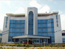 Hotels in Termez