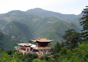Jinquan